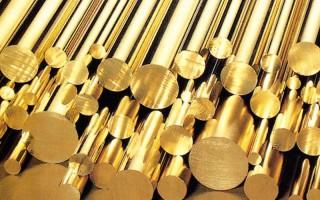 Разновидности и применение сплавов меди с другими металлами