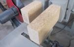 Производство топливных брикетов своими руками