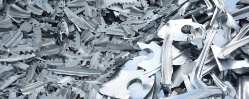 Приём алюминия в Москве и его стоимость за кг