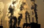 Планирование производственного экологического контроля (ПЭК)