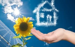 Последняя редакция норм ФЗ «Об охране атмосферного воздуха»