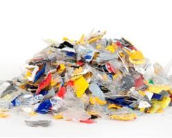 Ведение государственного сводного кадастра отходов